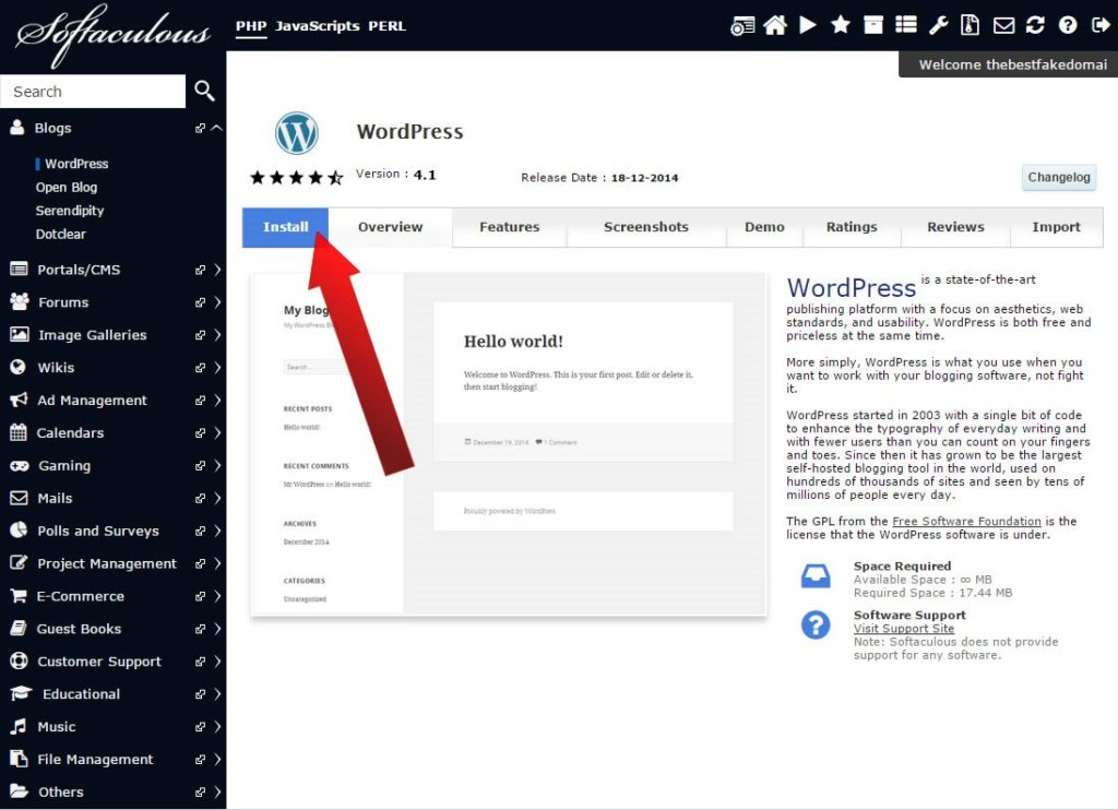 How-to-Install-Wordpress-in-cPanel-WHM-with-Softaculous