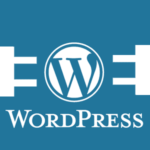 Top 10 Free WordPress plugins for your Blogs