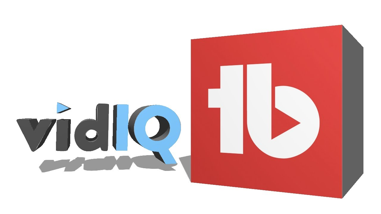 VidIQ vs TubeBuddy – Which is Best for YouTube Channel SEO
