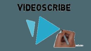 How to Create Video through VideoScribe
