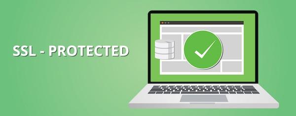 SSL Certificate SEO