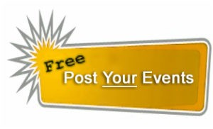 event posting