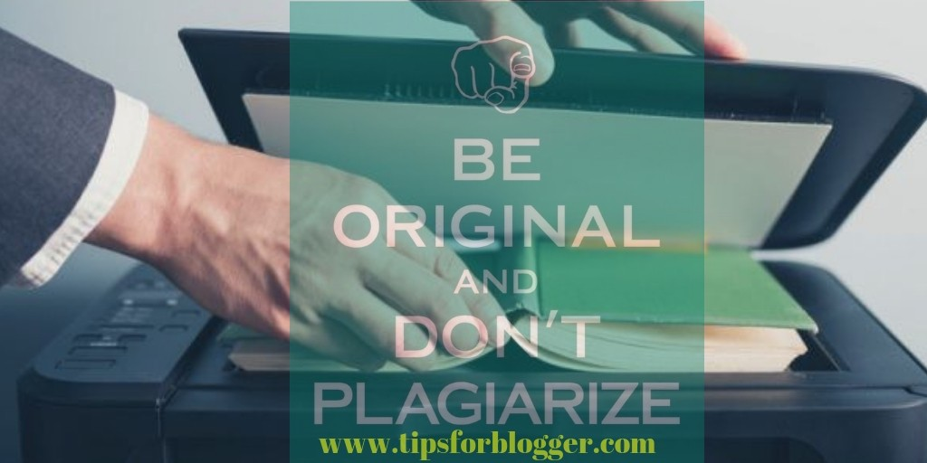 causes of plagiarism