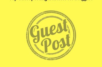 guest posting websites for bloggers