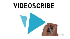 How to Create Video through Videoscribe